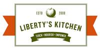 libertys_kitchen