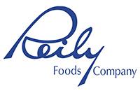 reily_foods_company