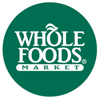 whole_foods_market