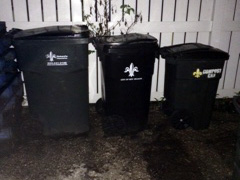 composting_can_comparison