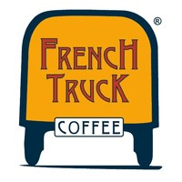 french truck